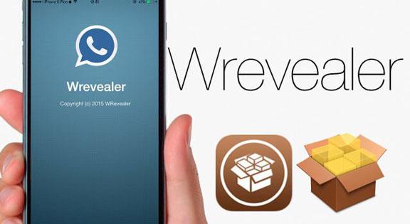 Iphone'da Whatsapp Profiline Bakanları Görüntüleme