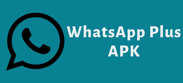 Whatsapp Profilime Kim Baktı Apk