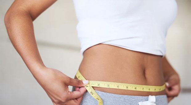 glukofenin asıl amacı zayıflatmak mıdır