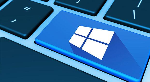 Microsoft windows aygıt sürücüsü hatası