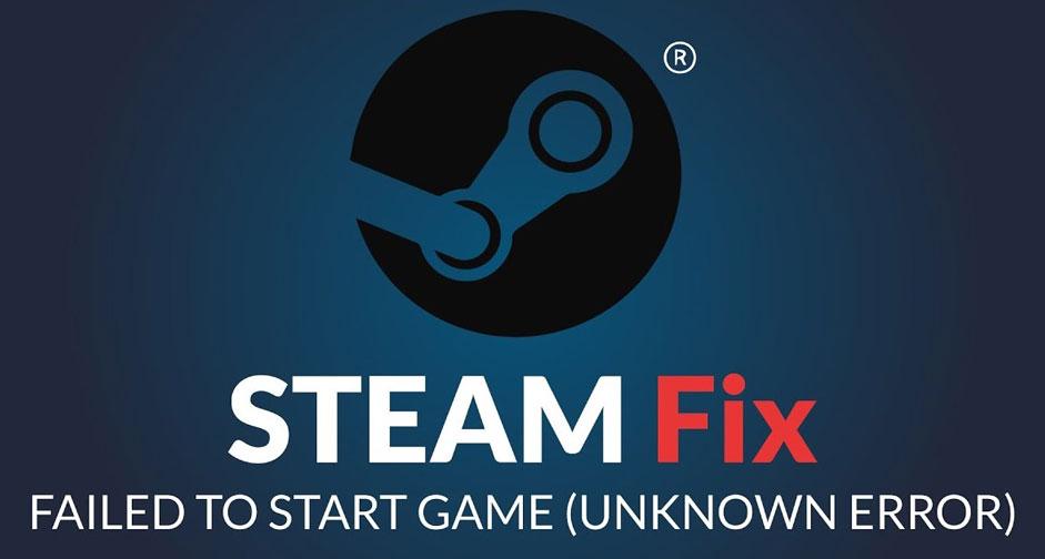 steam oyunlar başlamıyor çözüm kılavuzu