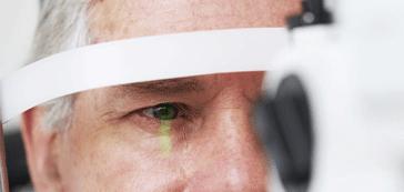 katarakt ameliyatı sonuçları