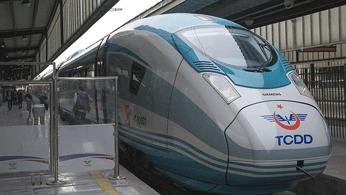 yüksek hızlı tren bilet fiyatları