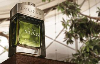 en iyi erkek parfümleri 2020