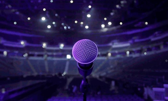 En İyi Şarkıcılar