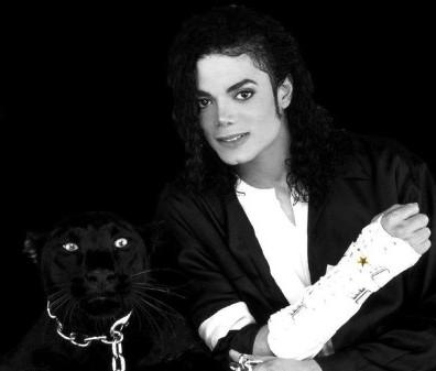en iyi şarkıcılar michael jackson