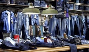 Ülkemizin En Prestijli Giyim Markaları