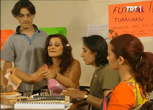 en iyi türk dizileri 7 numara