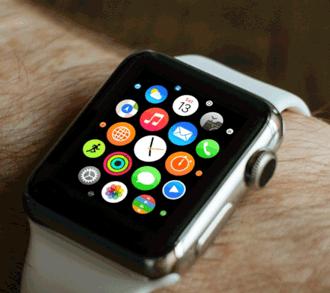 akıllı saat özellikleri nelerdir