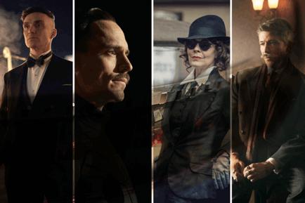 en iyi yabancı diziler 2019
