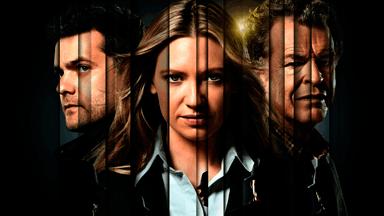 en iyi yabancı diziler IMDb