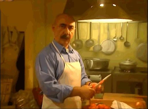 en iyi türk dizileri ikinci bahar