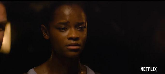 3. Black Museum (IMDb 8,7)