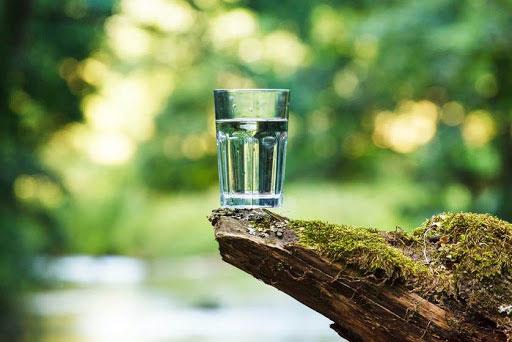 Musluk Suyunuzu Filtrelemek İçin On Neden