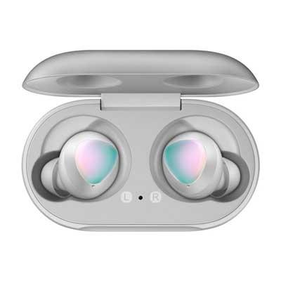 Samsung Galaxy Buds Kablosuz Kulaklık