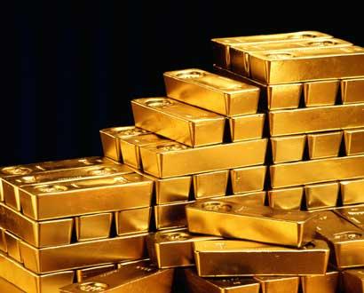 Altın Yatırım Aracı