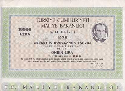 Devlet Tahvili