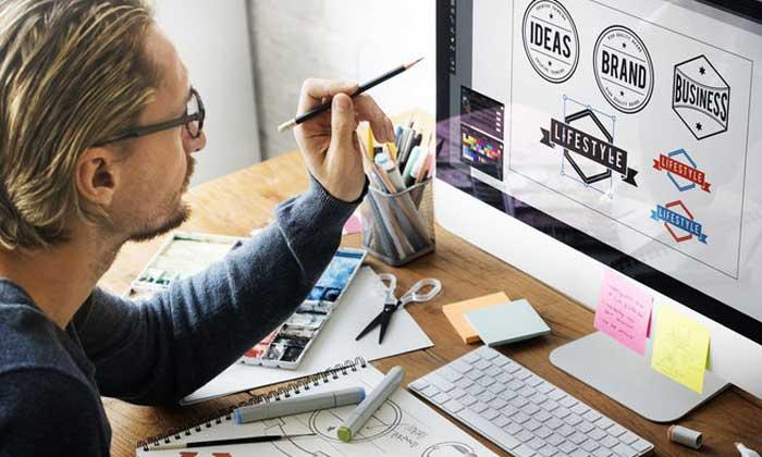 En İyi Logo Tasarım Programı ve Programları