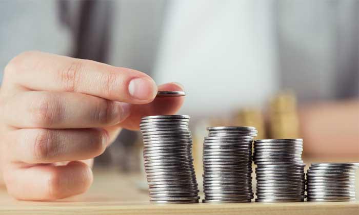 En İyi Yatırım Aracı ile Paranızı Değerlendirin