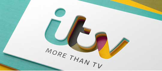 İp Tv ve ITV Arasındaki Farklar Nelerdir?