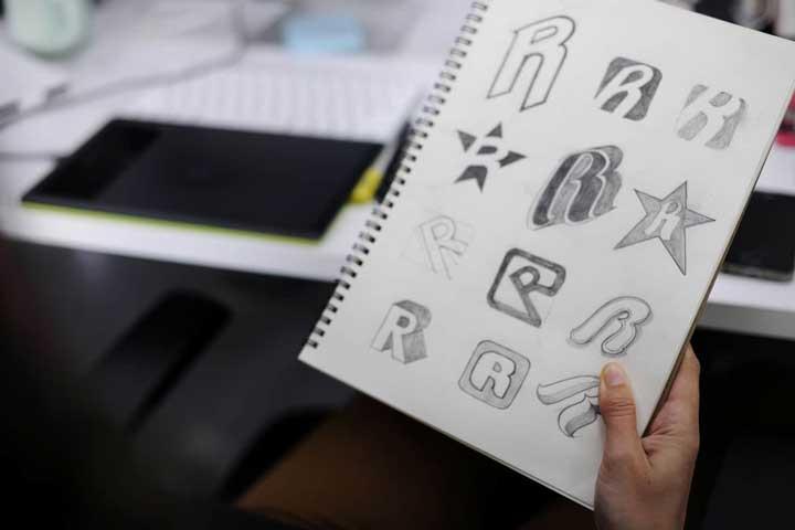 Logo Tasarımı Nasıl Yapılır?