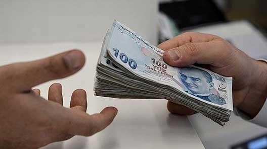 Kredi ve Faiz