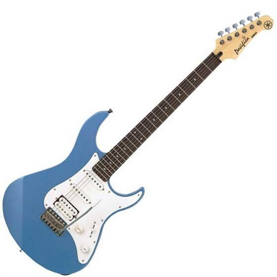 Yamaha Gitar Markası