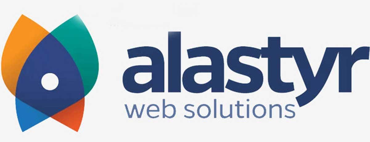 Alastyr Web Çözümleri