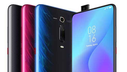 En İyi Xiaomi Telefon Modelleri Listesi