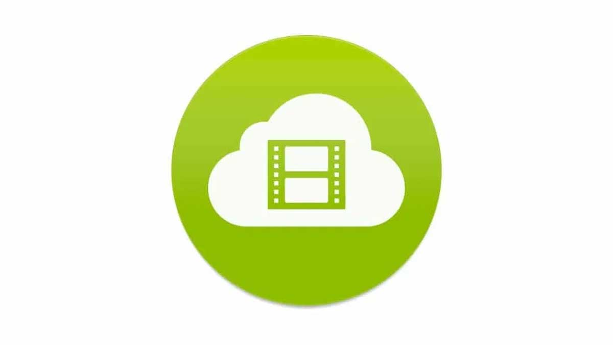 4K Video Downloader Youtube Video İndirme Programı