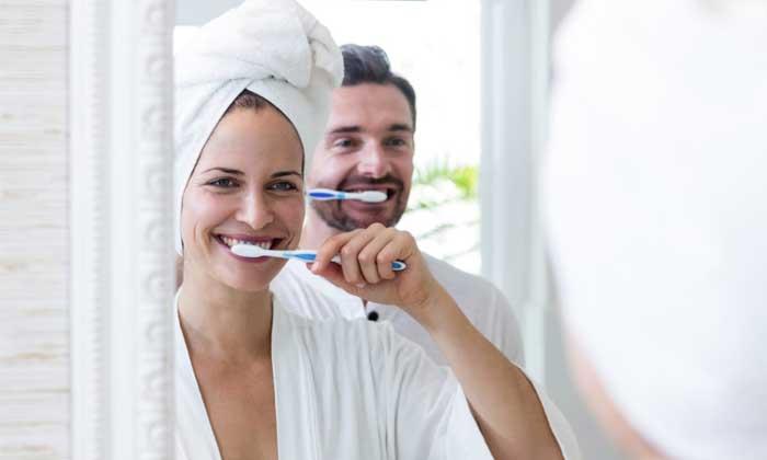 En İyi Diş Fırçası Markaları ve Fiyatları