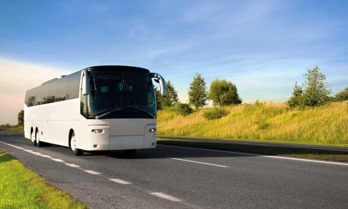 En İyi Otobüs Firması ve Firmaları Listesi