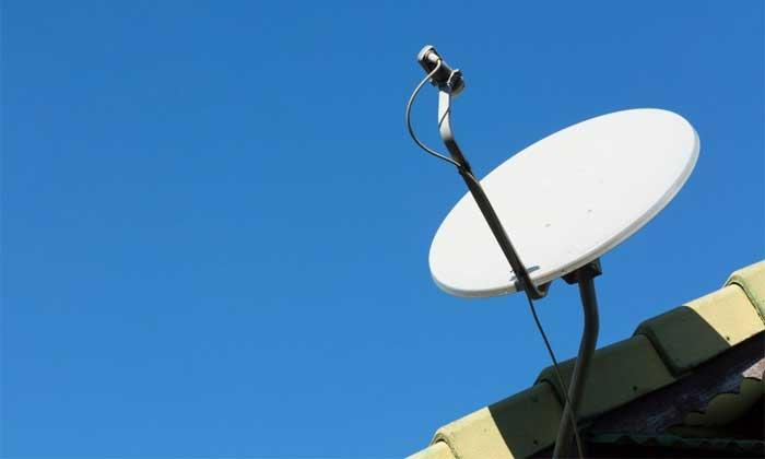 En İyi Uydu Alıcısı Markaları ve Modelleri Listesi