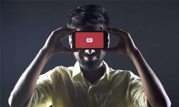 En İyi Youtube Video İndirme Programı
