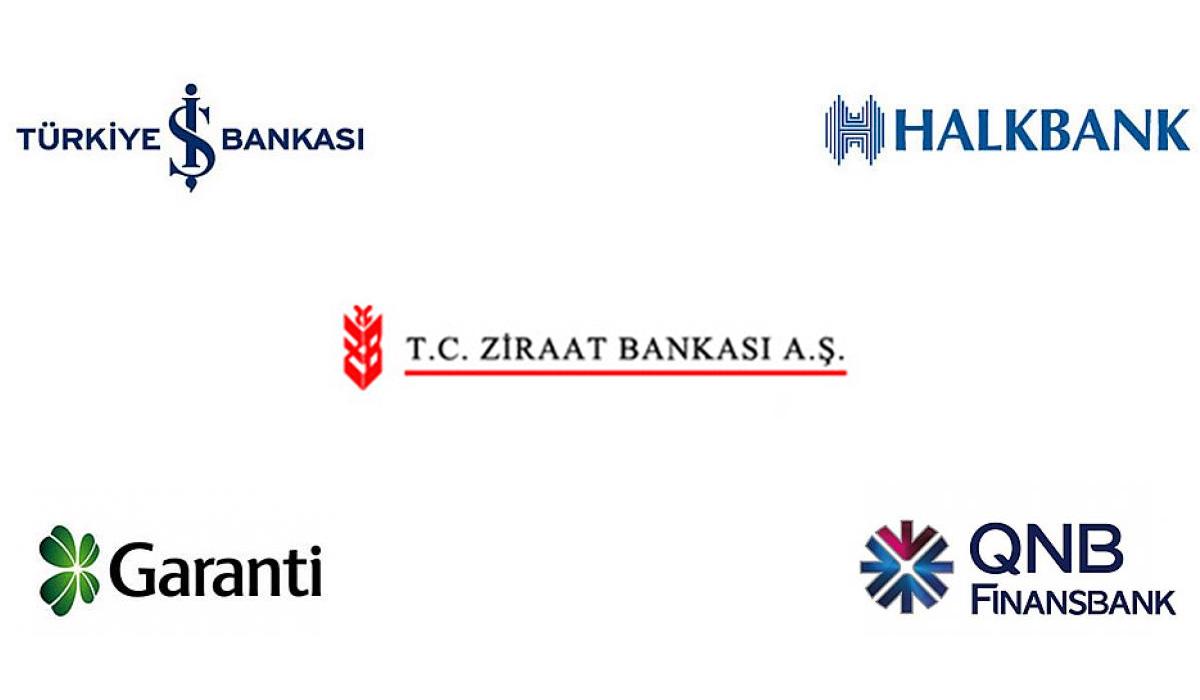 En İyi Vadeli Hesap Uygulayan Bankalar
