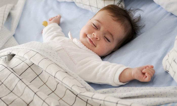 En İyi Bebek Yatağı Markaları ve Fiyatları