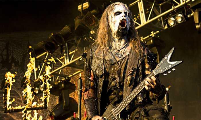 En İyi Metal Grupları