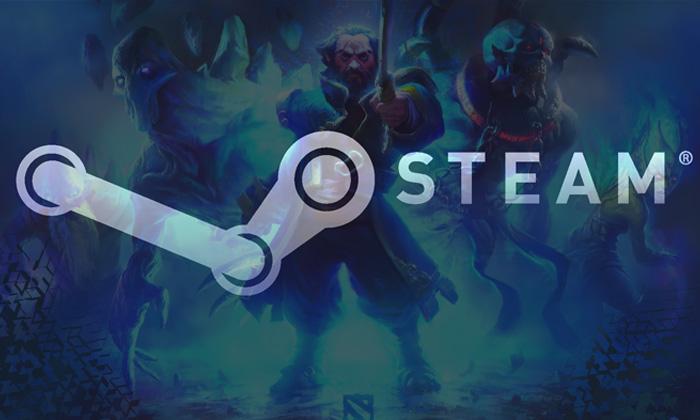 Steam Ücretsiz En İyi Oyunlar Listesi