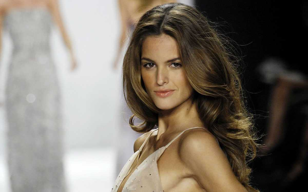 Kadınlar İçin İdeal Saç Modelleri