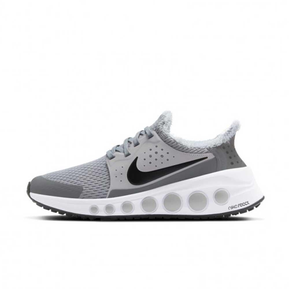 Nike CruzrOne