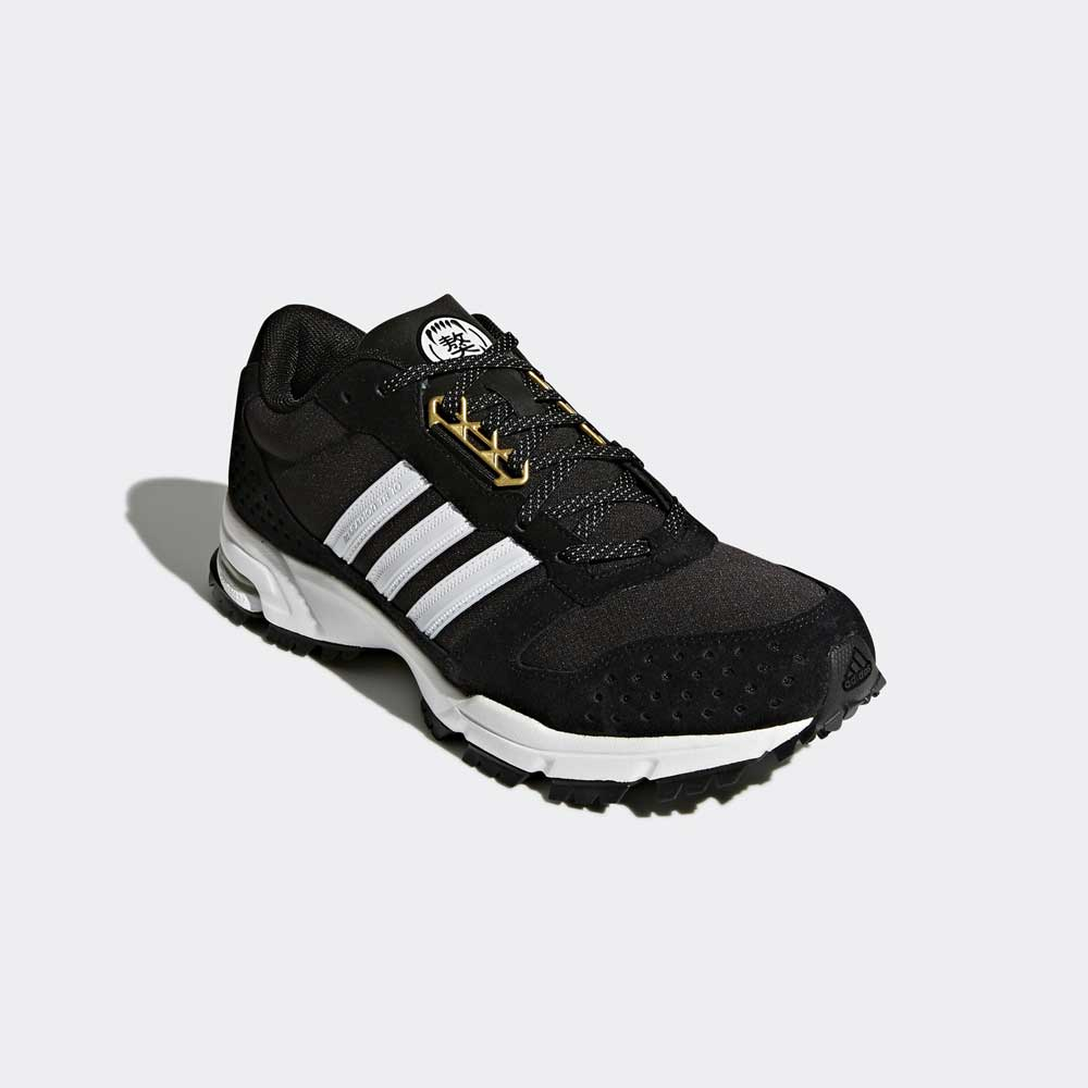 Adidas Marathon 10 TR