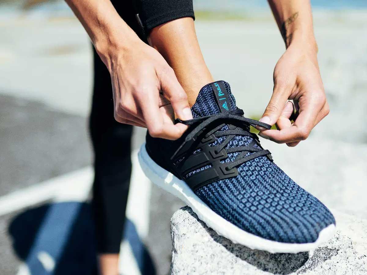 İyi Bir Yürüyüş Ayakkabısı Nasıl Olmalı