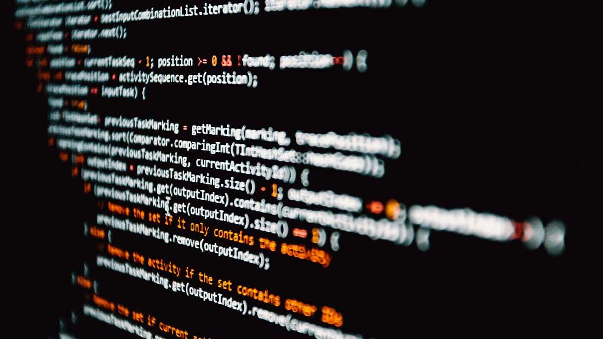 Hangi Programlama Dillerini Öğrenmelisiniz?