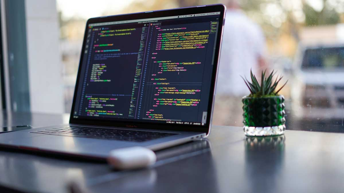 Neden Programlama Dili Kullanmalıyız?