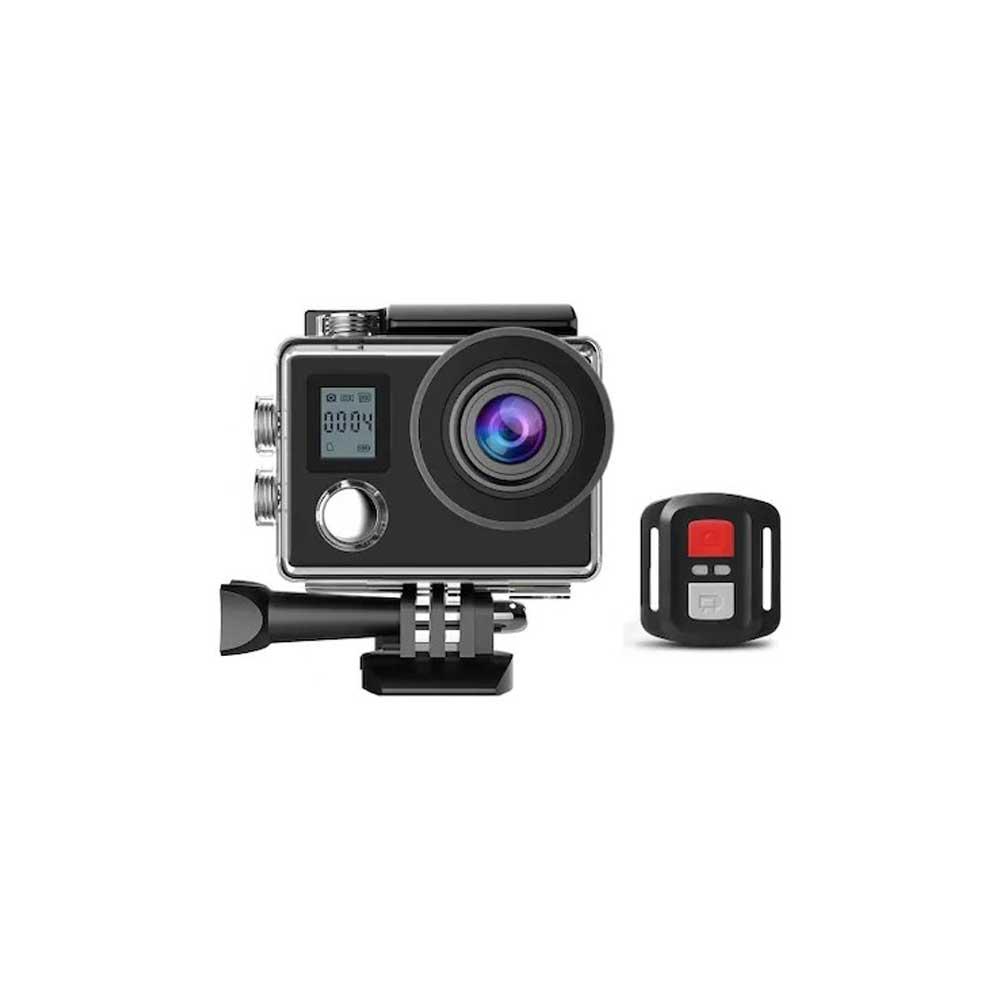 Kingboss SL - D215 Action Camera
